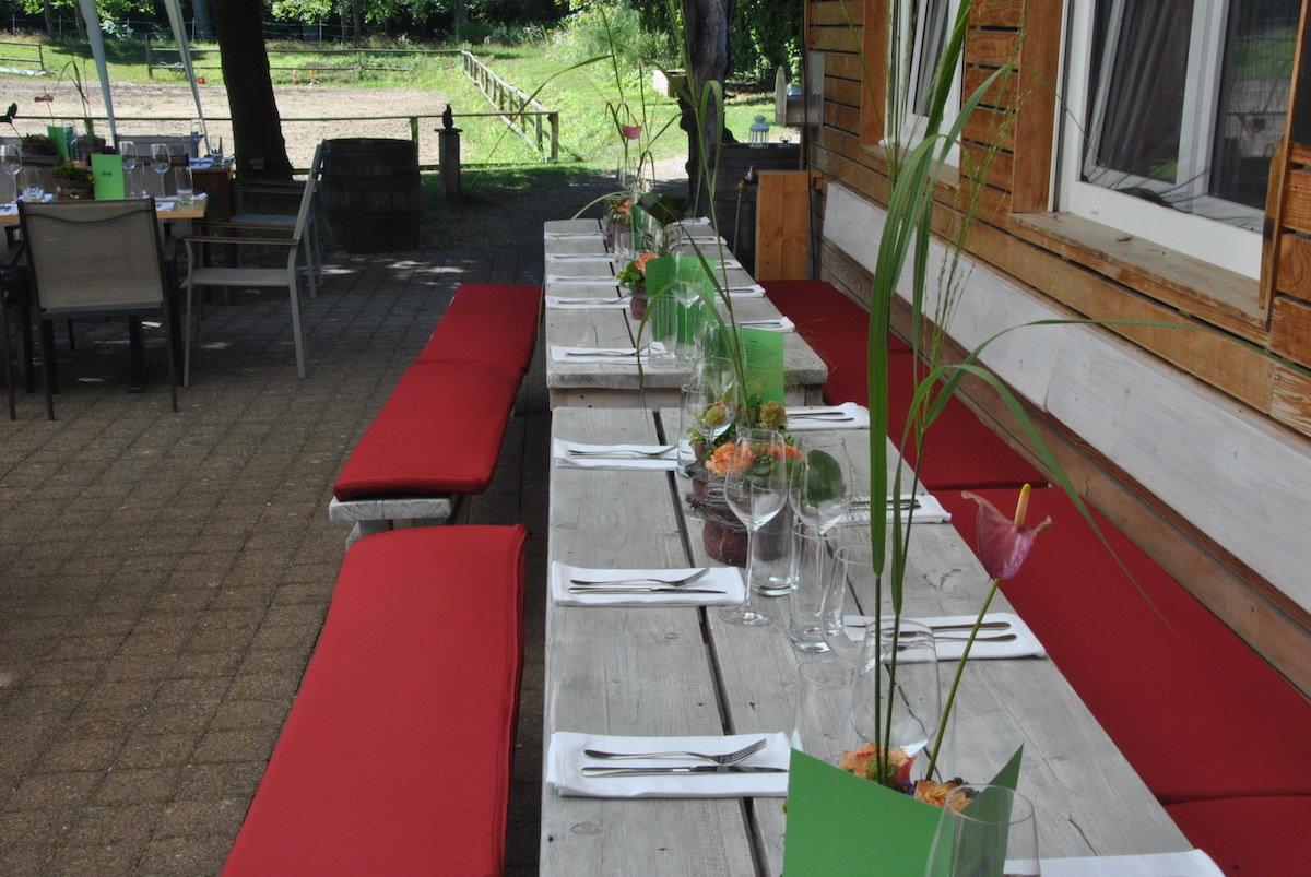 Sonnenhof Restaurant Entdecke Deinen Geschmack