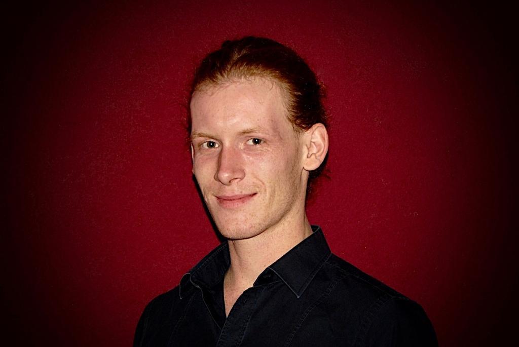 Service Adrian Landig