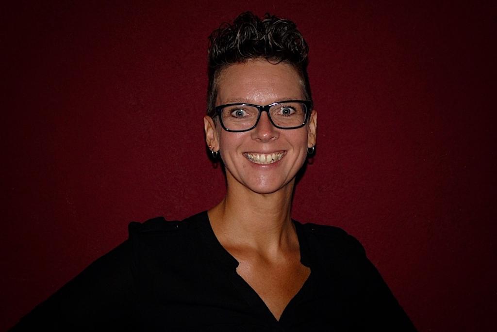 Organisation Katja Neubert