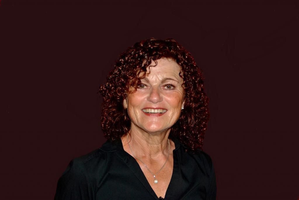 Service Olivia Kistner