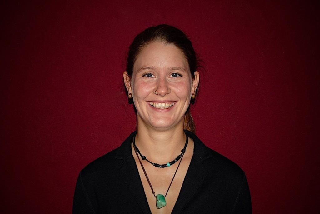 Service Sarah Landig